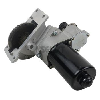 AP03 New LR032711 Rear Differential Locking Motor for Land Rover LR3 LR4,for Range Rover,LR3