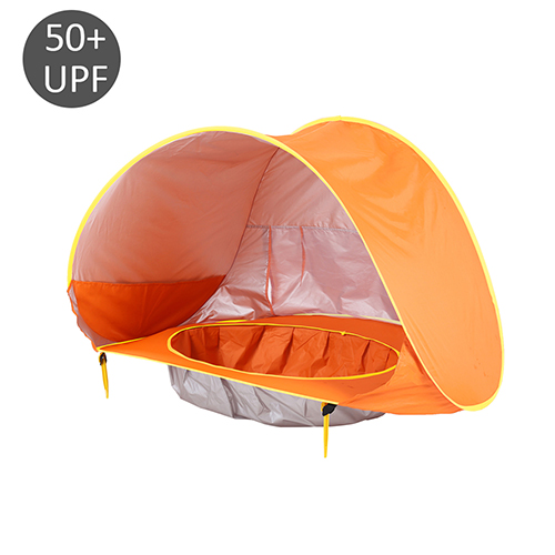Baby-Beach-Tent-Waterproof-Pop-Up-Portable-Shade-Pool-UV-Protection-Sun-Shelter-for-Infant-Kids.jpg_640x640 (1)
