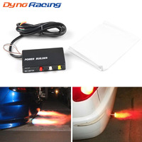 Racing Power Builder Type B Flame kits Exhaust Ignition Rev Limiter Launch Control With logo BX101446