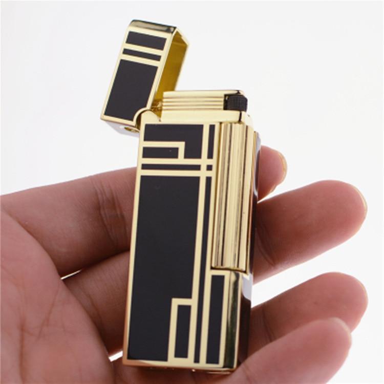 зажигалки для сигарет купить в новосибирске