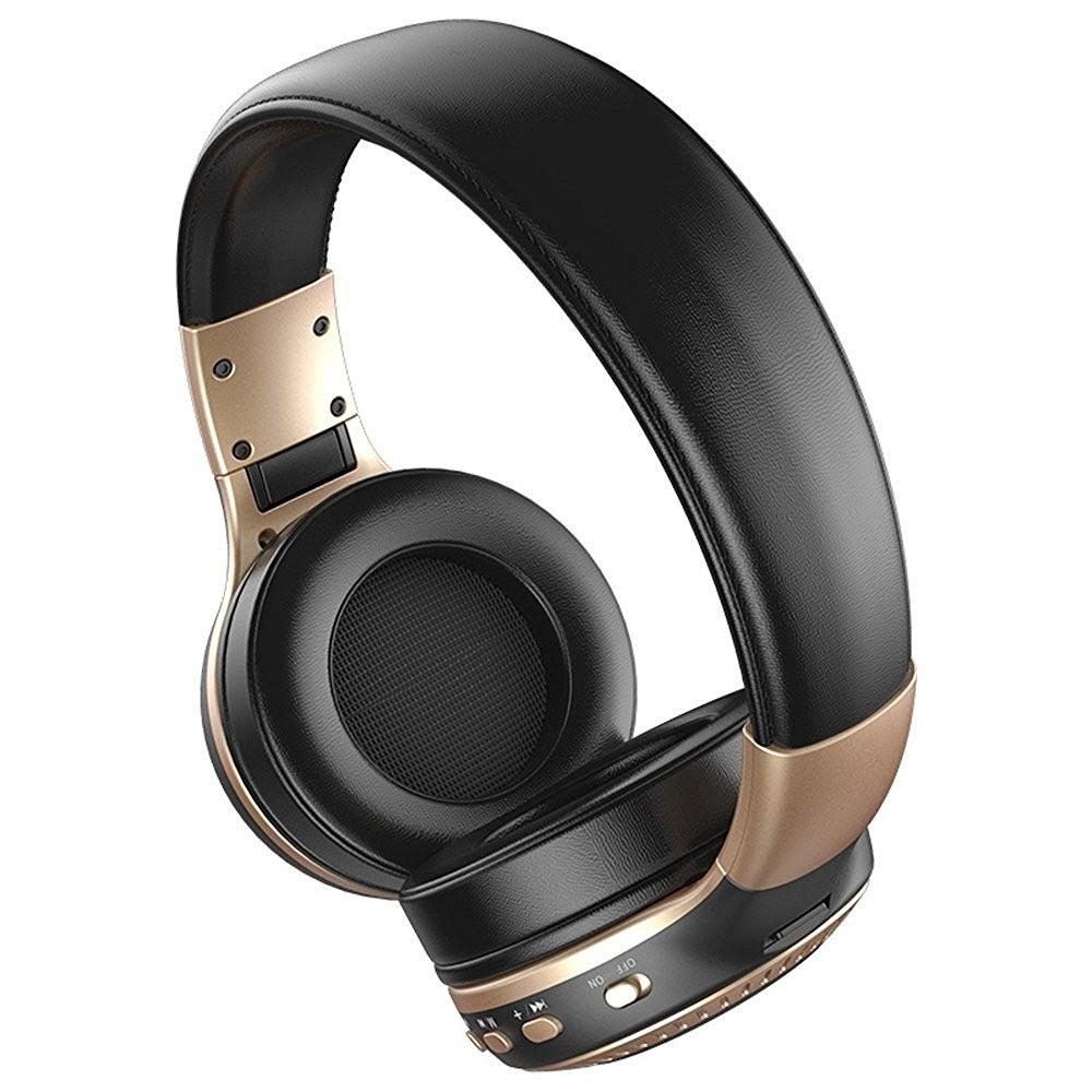 Headset Headphone dengan Diskon 4