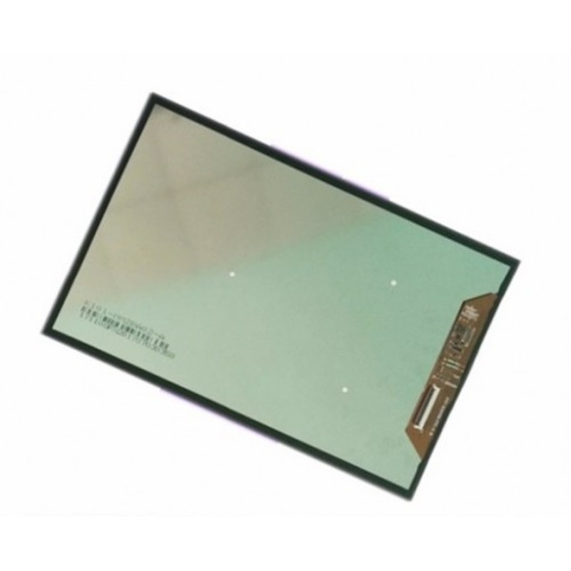 10.1inch LCD Display Matrix Screen  For Irbis TW98 LCD Display Matrix Screen For Irbis TW98