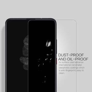 Image 4 - Xiaomi Mi 10T Pro Lite 용 강화 유리 Xiaomi Mi 9T Pro Glass 용 Mi9T Nillkin H + Pro 0.2MM 2.5D Arc 화면 보호기