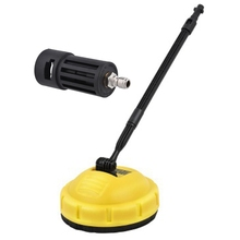 Nozzle Pressure-Washer KARCHER for K2-Series Conversion-Joint Telescopic-Rod Car Car