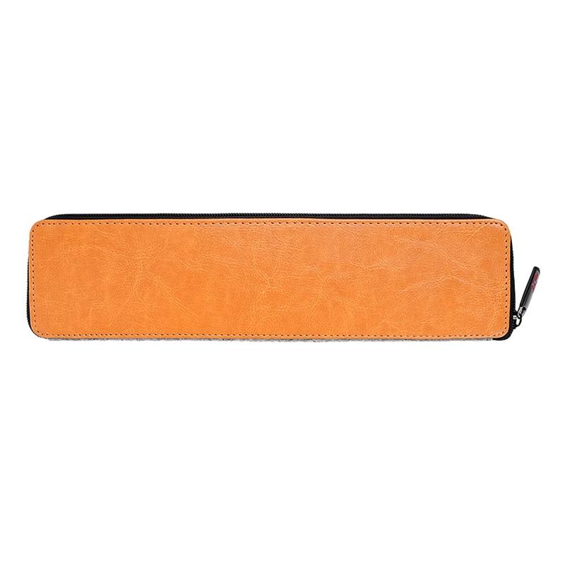Чехол-ручка для карандашей, защитная коробка для переноски, сумка для хранения, контейнер для Apple Watch