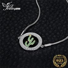 Cactus Flower Bracelet Silver Bolo Bangles 925 Sterling Bracelets For Women Jewelry Making