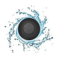 Altavoz portátil inalámbrico con Bluetooth, barra de sonido Manos libres para teléfono y PC