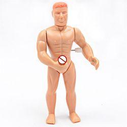 Забавная игрушка для мастурбации для мужчин, заводная игрушка, шутка, розыгрыш для детей старше 14 лет