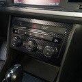 Комплект покрытий для внутренней отделки консоли SEAT LEON 5F/MK3-Виниловая Фольга-Декаль/2013-2020-403175051