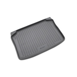 Trunk Mat for VW Polo 2005-2009, HB. NLC.51.08.B11