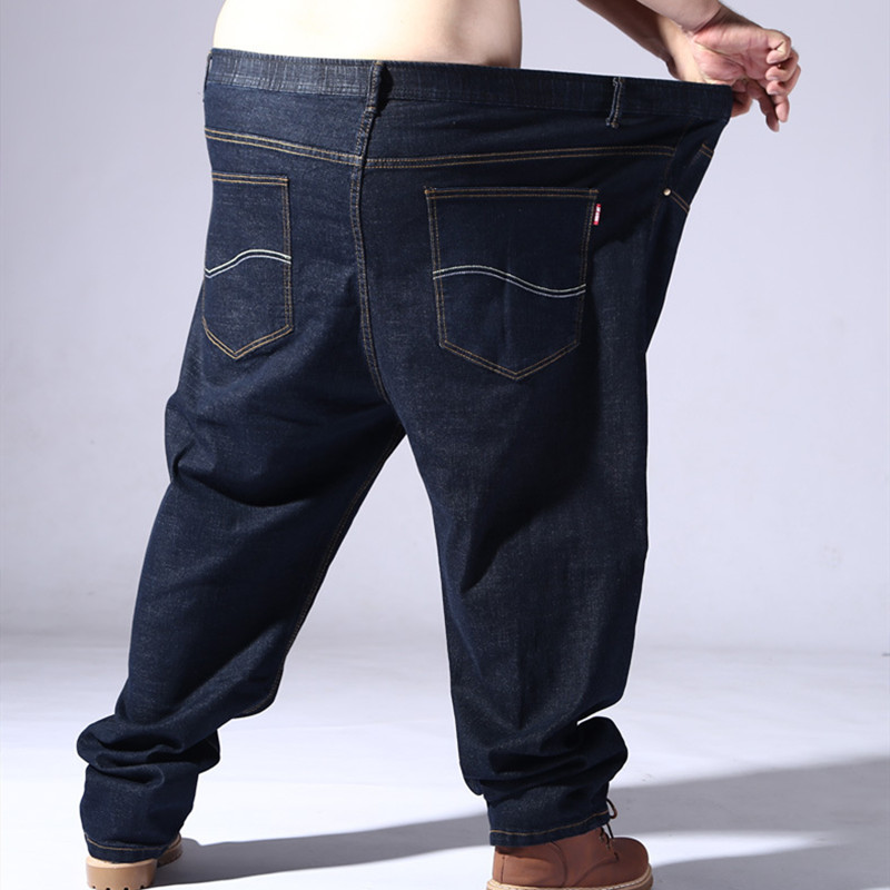 d3a208 Free Shipping On Jeans And More | Ag