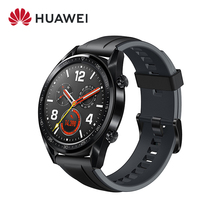 Original Huawei Watch GT Smart Watch GPS