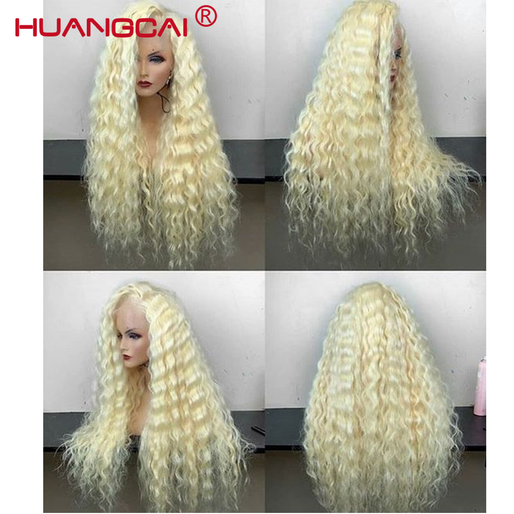 deep wave hair real picture