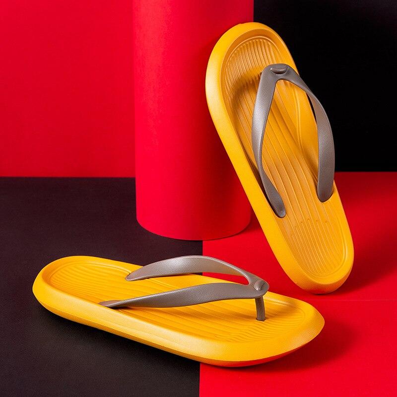 fora chinelo confortável senhoras moda slides