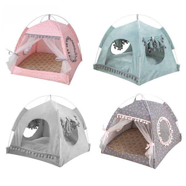 Dog House 6