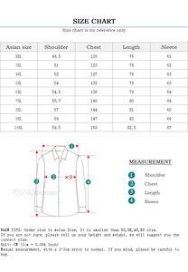Image 5 - 5XL 6XL 7XL 8XL 9XL 10XL Plus Größe Klassische herren Kariertes Hemd Business Casual Mode Baumwolle mit Langen ärmeln shir Männlich Marke Kleidung
