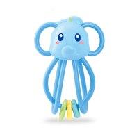037 Elephant