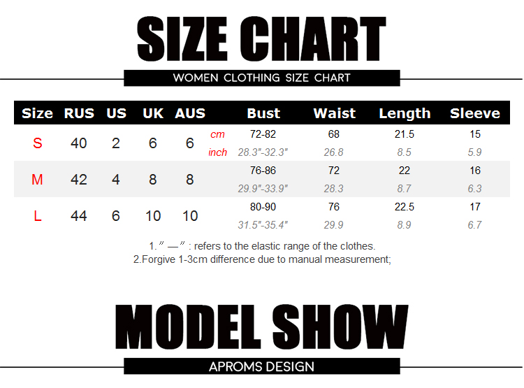 Hdad746c0e0ff42f3897a2a143538f347x - Aproms Bohemian Off Shoulder Floral Print Tank Tops Women Sexy Backless Wrap Tie Bow Crop Top Female Ruffle Tees