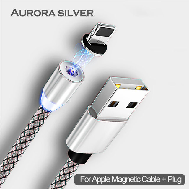Silver For iPhone