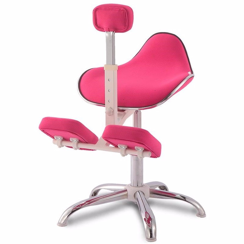 For Stolik Dla Dzieci Pouf De Estudio Silla Study Baby Cadeira Infantil Chaise Enfant Adjustable Children Furniture Kids Chair