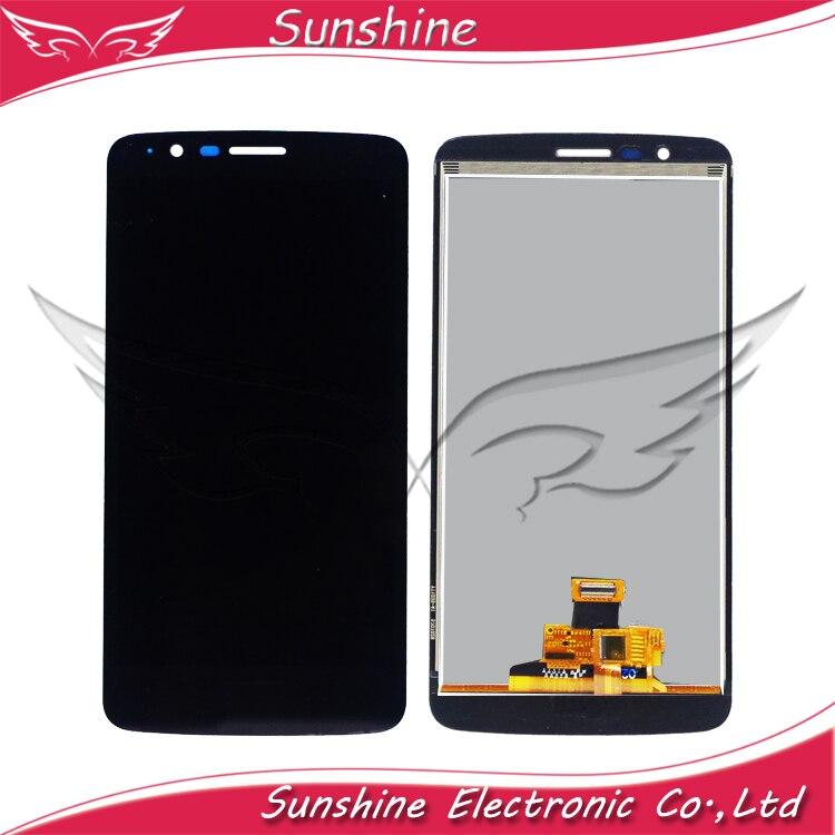 太阳 主图LG Stylus 3 LS777 M400