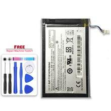 """Для acer Iconia Tab B1 B1-A71 B1-710 2710 мАч планшет Батарея с рукавом """"летучая мышь"""" 715"""