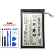 Pour Acer Iconia Tab B1 B1-A71 B1-710 2710mAh tablette batterie BAT-715(China)