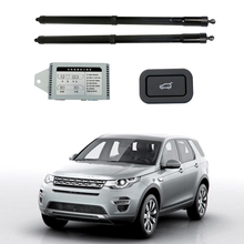 цены car Smart Auto Electric Tail Gate Lift Special for Land Rover discovery Sport 2016 with Latch