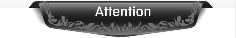 1 0911 - ttention
