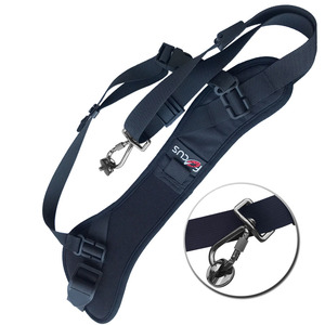Focus F-1 Camera Strap Quick R