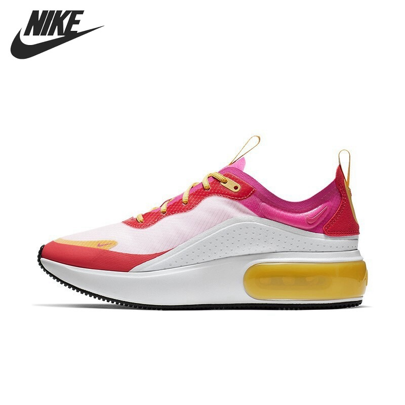 Original New Arrival  NIKE AIR MAX DIA SE Women's  Running Shoes Sneakers 1