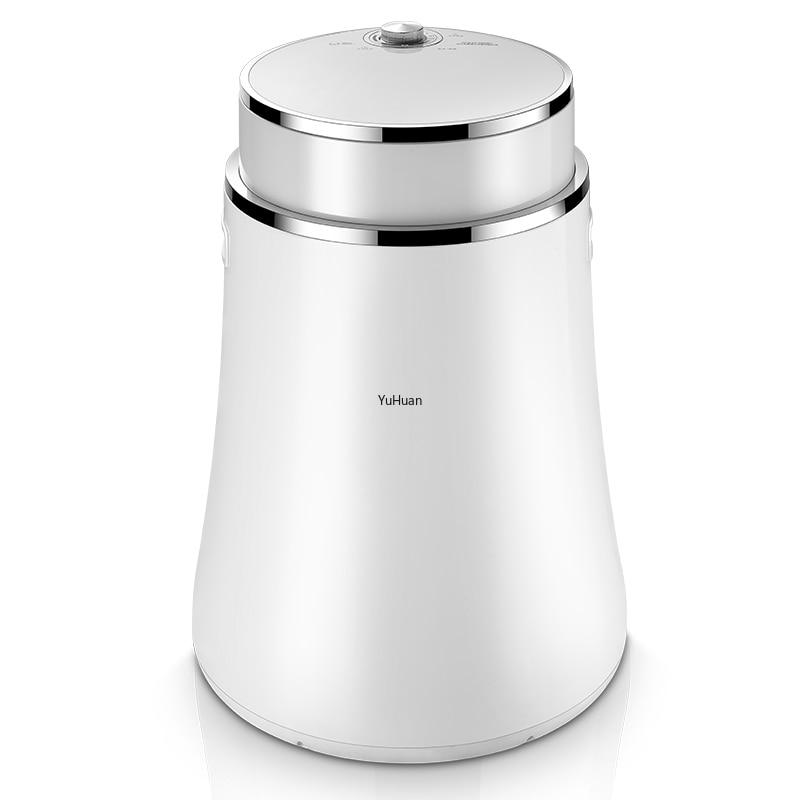Semi-automatic  Mini Washing Machine Small Mother   Portable Washing Machine  Washer And Dryer  Washing Machine
