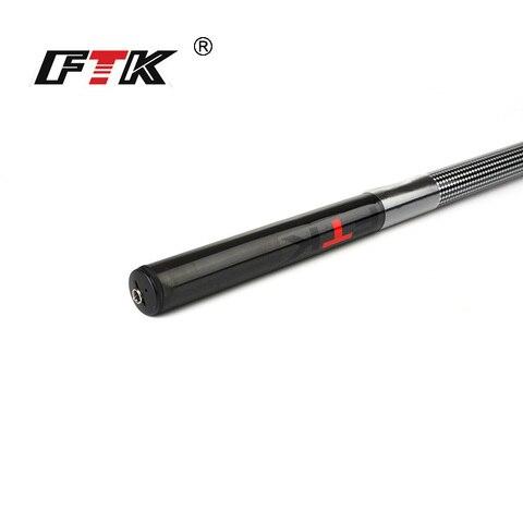 ftk 24 t carbono 4 6 padrao 4 6