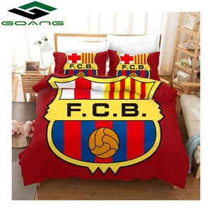 GOANG bedding sets bed sheet d