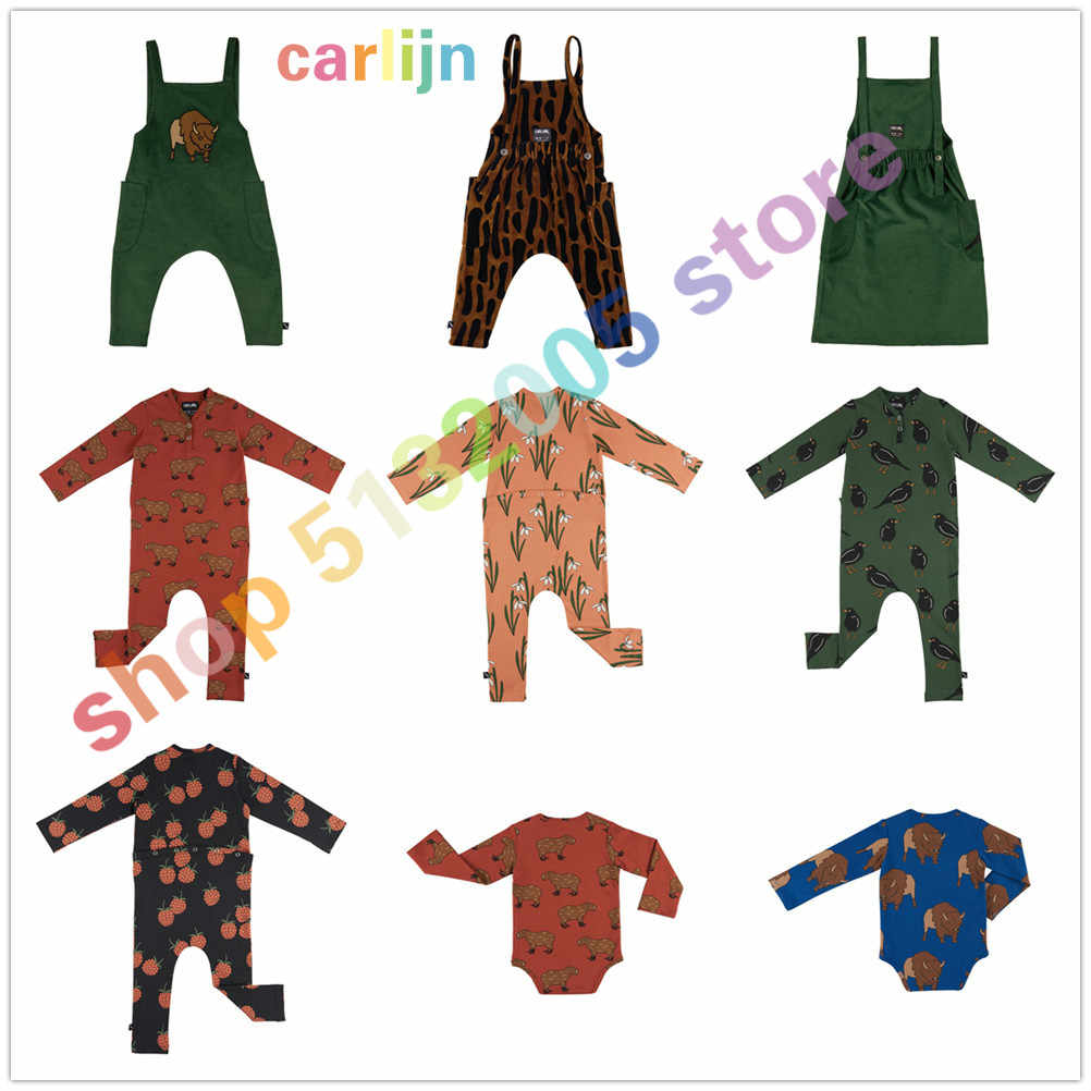 IN STOCK  2019 Girls Outfits Thanksgiving Toddler Girl Clothes My First Christmas Boy Clothes Girls Outfits boys tops