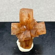 Natural aragonite quartzo cristal ápero pedra cluster nepheline espécime cura pedras naturais e minerais s24 #