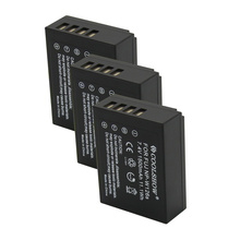 цена на NPW126 NP-W126S for Fujifilm X100F XPRO1 X-A1 X-H1 HS50EXR XT1 X-T2 X-E1 X-T10 X-T20 Camera Battery NPW126 Batteries Charger