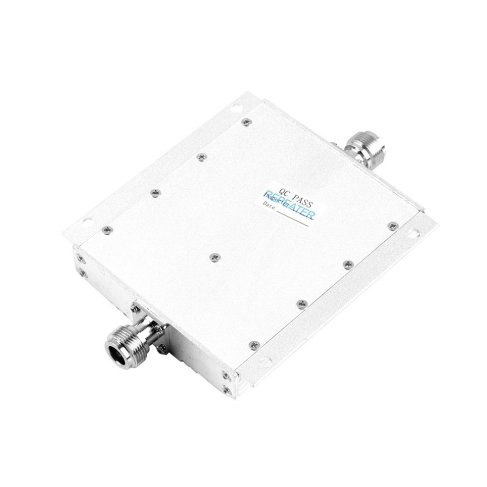 Mobile Phone Signal Booster GSM 900MHz Cellular Repeater Amplifier Antenna Cell Phone Signal Booster Amplifier