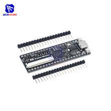 Diymore Lichee Tang Nano GW1N-1 płyta developerska FPGA typ C interfejs we/wy dla Arduino