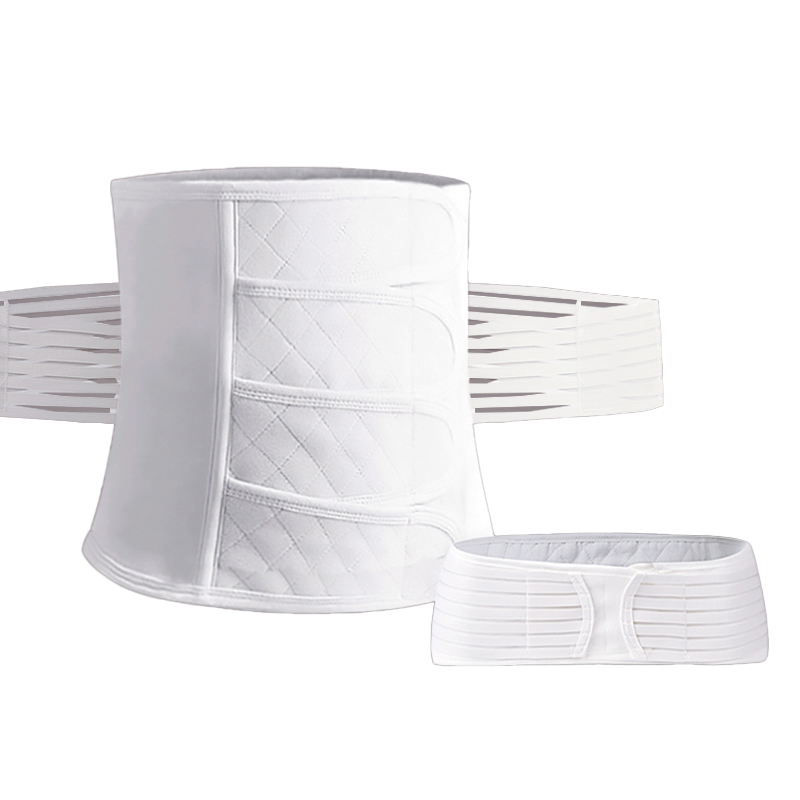 Postnatal Support Belly Wrap