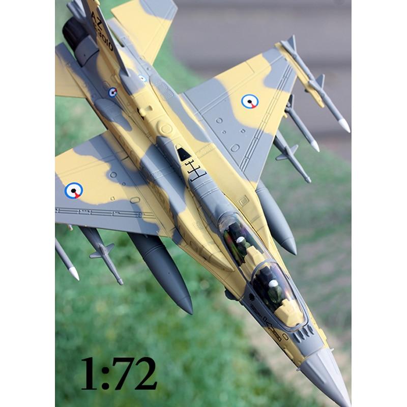 aviao modelo aviao eua forca aerea 02