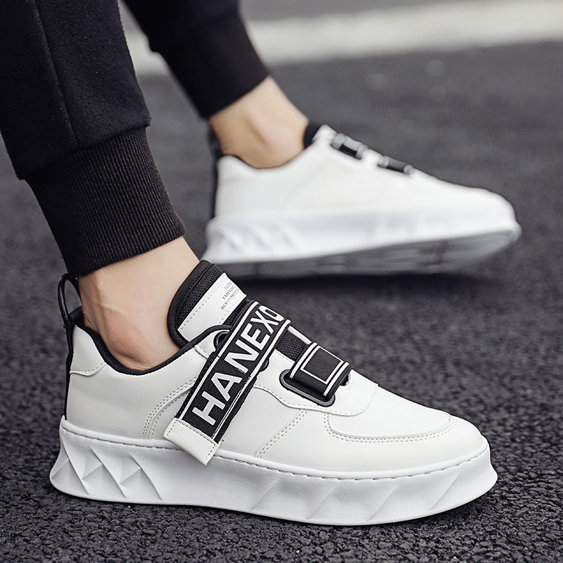 Mode chaussures tendance confortable marque homme mode Sneaker loisirs chaussures Zapatillas chaussures