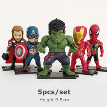 de de conjuntos centímetros