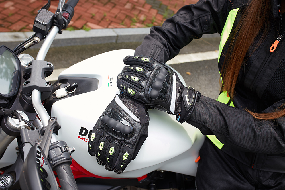 Hdae08c32e3a94a2b9ee962bea33f1564B - MASONTEX Winter Motorcycle Gloves Thermal Waterproof Men Women Outdoor Windproof Warm Moto Touchscreen Riding Gloves