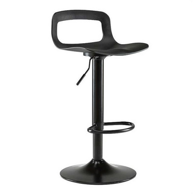 Bar Chair Lift Home Restaurant High Stool Beauty Tattoo Stool Creative Modern Minimalist Bar Stool