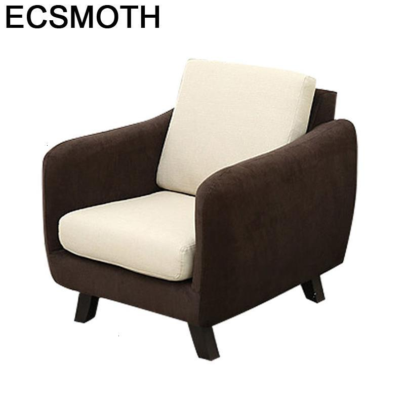 Koltuk Oturma Grubu Fotel Wypoczynkowy Mobili Per La Casa Divano Home Para Mobilya Set Living Room Furniture Mueble De Sala Sofa