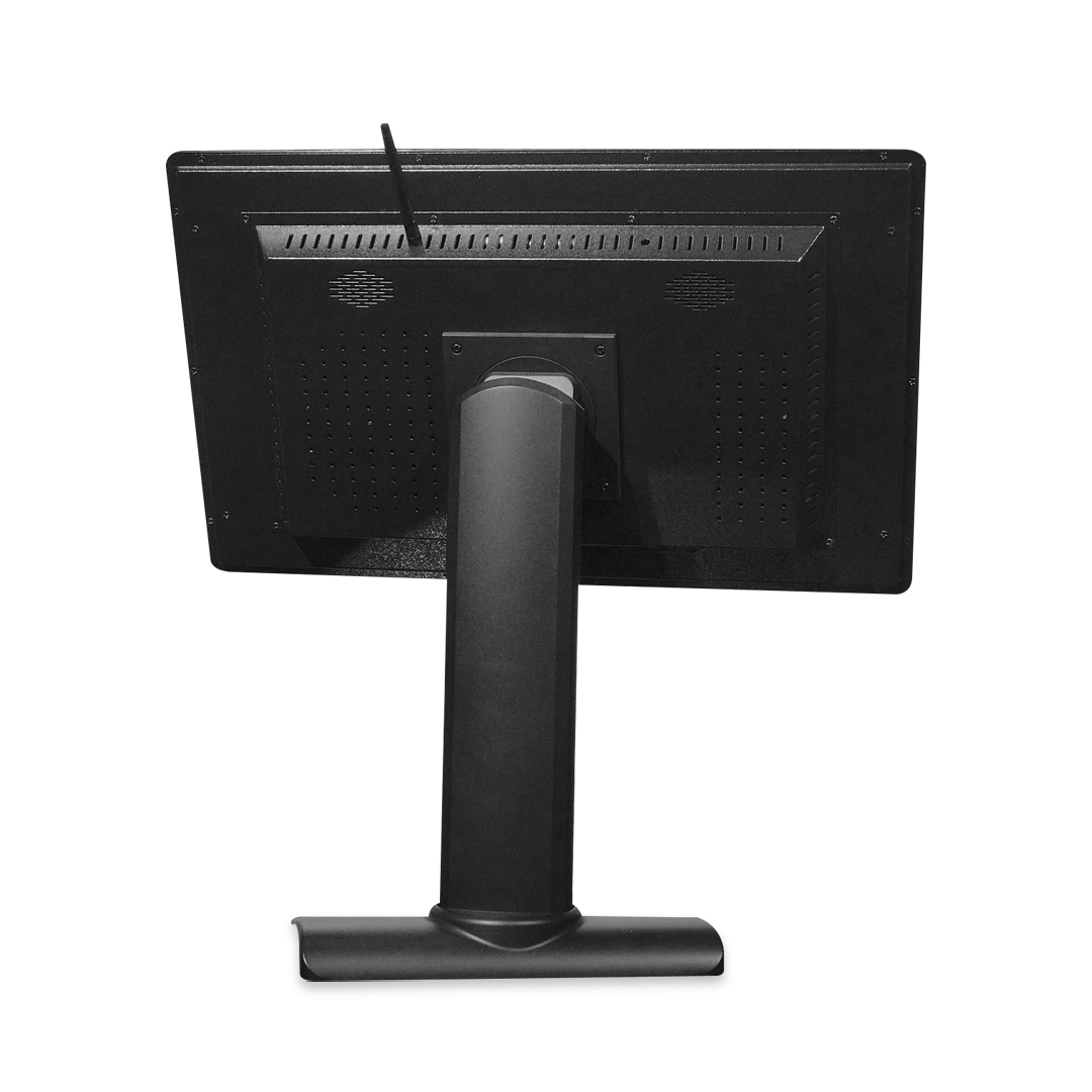 Afanda 21.5 inch android kiosk and pos pc