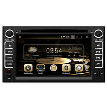 Android 9.0 Octa Inti PX5/PX6 Fit Kia Optima, Magentis, Magenta lotze 2005-2007 2008 2009 2010 Car DVD GPS Radio(China)