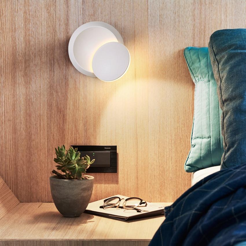 BL16 WALL LAMP MOON (21)