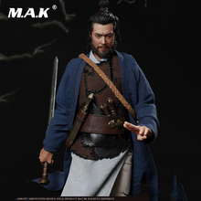 For Collection 1/6 A Chinese Ghost Story ail Huntin